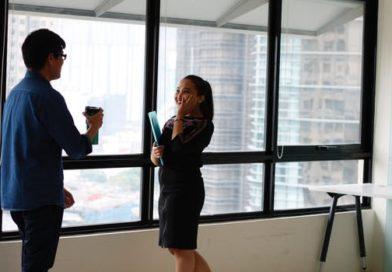 Hiring a Probate Legal professional