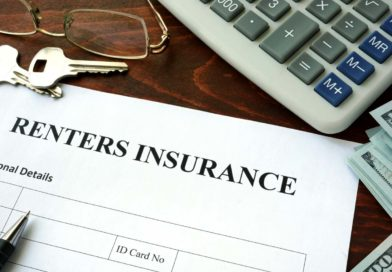 Claims Procedure in Term Insurance