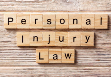 Why are the Services of an Accident Attorney So Important?