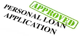WHAT PERSONAL LOANS YOU SHOULD BE AVOIDING?