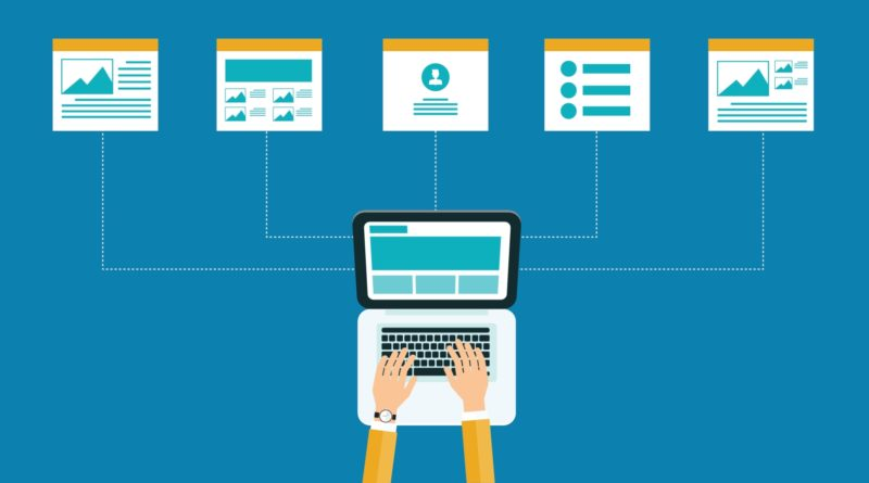 File and Document Management Solution