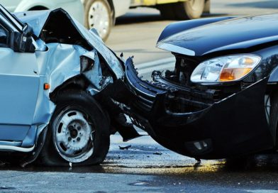 Tips to help your Auto Accident Attorney obtain a Good Settlement