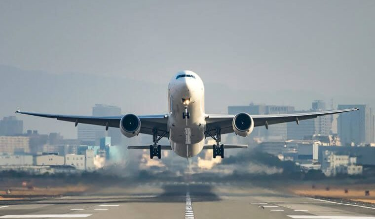 Reasons to Register Aircrafts in Malta