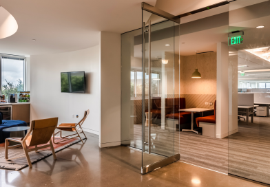 How to Sublease Your Office Space