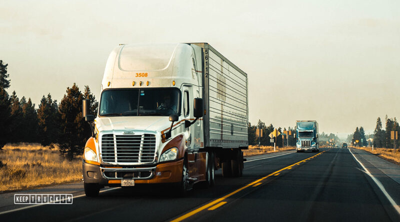 Tips to Help Your Company's Drivers Stay Safe