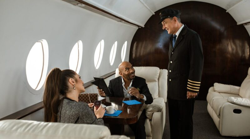 Best travel agency for business class tickets. Skywithclass – Customer service at the highest level