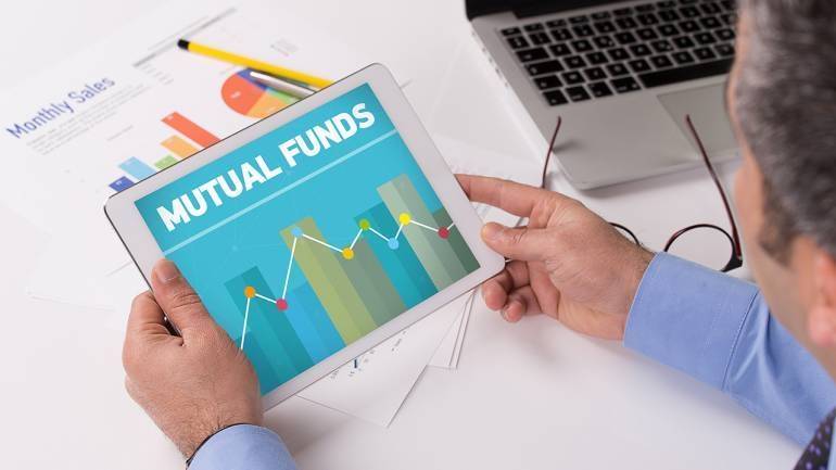 Facts About Mutual Funds